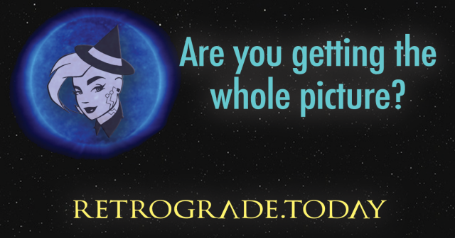 Retrograde-Whole-Picture